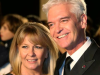 UK: Married British TV presenter Schofield comes out as gay