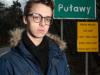 Poland: Activist aims to shame anti-LGBTtowns