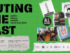 Cork Gay Project: 'Outing The Past' LGBT History Festival