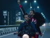 India: Bollywood's first gay rom-com 'breaks stereotypes'