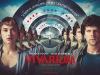 Film Review: Vivarium