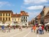 Romania Pride postponed overcoronavirus