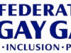 20 Cities Express Interest in Hosting Gay Games XII in2026!