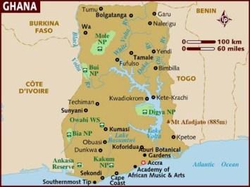 map_of_ghana (1)