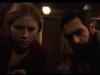 Irish Film 'Sea Fever' – Official TrailerReleased