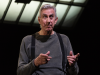 Everyman: Barry McGovern in Watt by Samuel Beckett