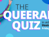 BeLonG To: Friday night plans? – The Queerantine Quiz!