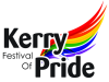 Kerry Pride postponed due to COVID-19