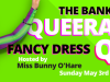 BeLonG To: Queerantine Quiz Fancy Dress!