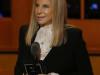 Streisand among stars staging coronavirus fundraiser for LGBT+centres