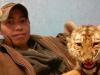 Netflix uses wrong pronouns for trans 'Tiger King' LGBT+ zoo keeper