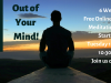 Gay Project – Free 6 Week Meditation Class