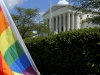 US: LGBT+ Court win secures social security benefits