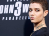 'Billions' star Asia Kate Dillon pushes to put LGBT+ rights on US election agenda