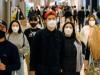 S.Korea: Seoul LGBT+ nightclub coronavirusoutbreak