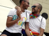 Costa Rica: Lawmakers criticise delay on gay marriage