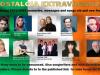 (UPDATE: Rescheduled) Irish Eurovision NostalgiaExtravaganza