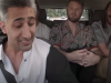 Netflix : Queer Eye 5 – Get Your Tissues Ready – Premiere on 5 June