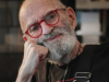 Obituary: Larry Kramer – playwright, AIDS activist and writer (1935-2020)