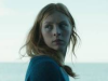 Irish sci-fi 'Sea Fever' – on VOD platformsnow!