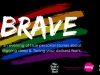 Invite: LGBTI+ Youth Storytelling Event with the Dublin Story Slam