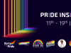 Kerry Pride Launches 'Pride Inside'