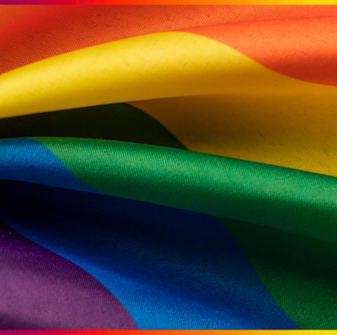 pride-flag-1560266475