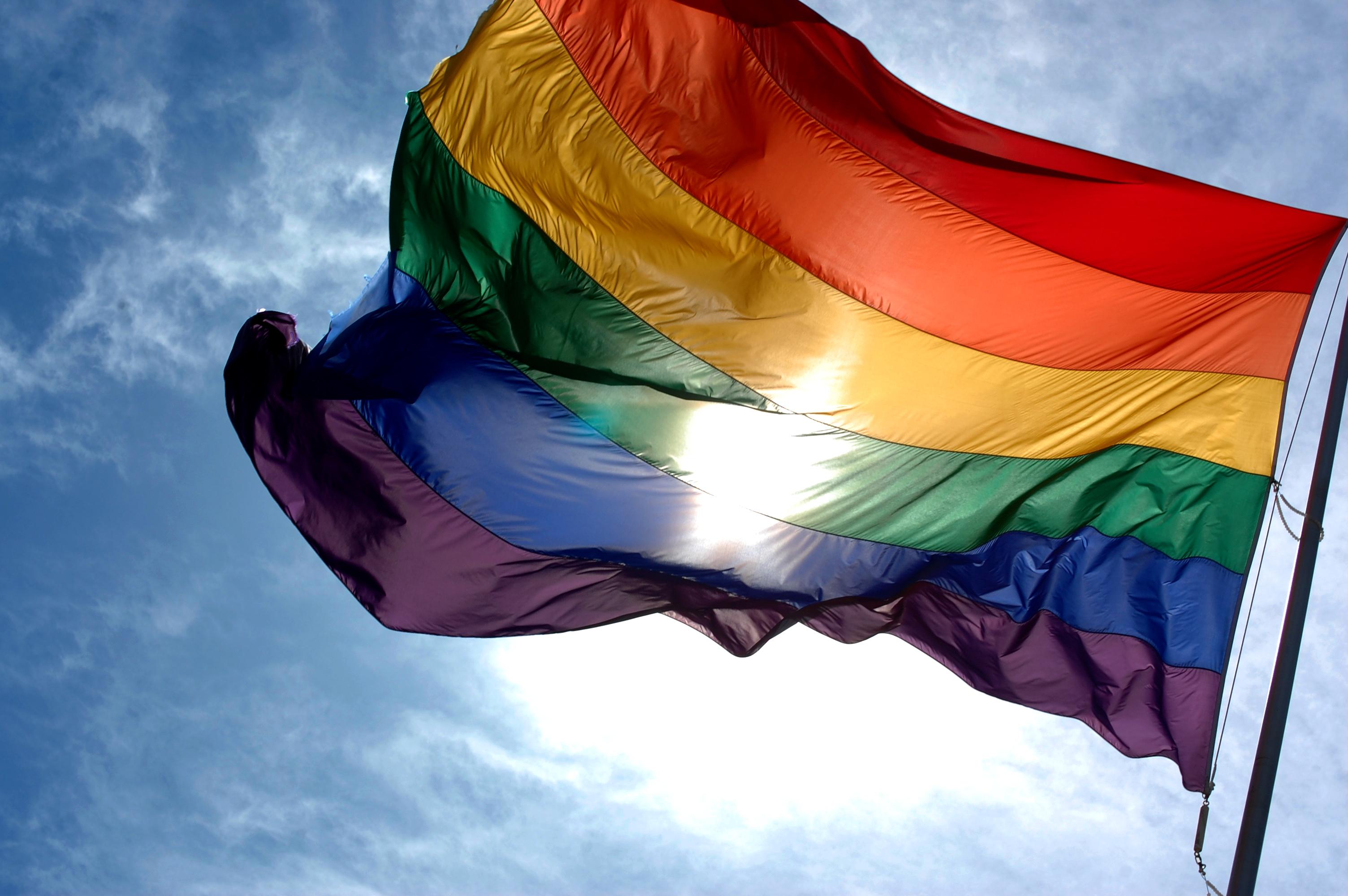 Rainbow_flag_and_blue_skies (1)