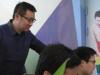 China: Blued gay dating app owner plans NasdaqIPO