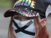 Romanians protest against ban on gender IDstudies