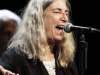 AIDS took away our freedom – the pandemic is doing the same, says Patti Smith