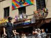 US: Gay Pride teams up with blackactivists