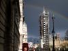 Britain to drop plans to make changing gender easier –media