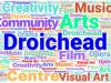 Droichead Arts Centre re-opens after 4months