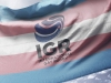 IGR: Trans and non-binary athletes always welcome to play rugby
