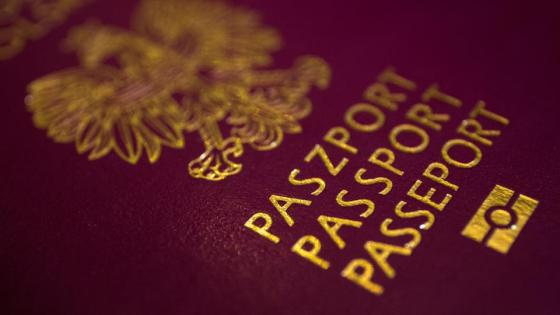 passport gender id forbes com960x0