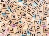 US Scrabble leader ban slurs, overrulespanel