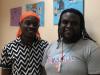 'Work to do' as coronavirus hits LGBT+ Jamaicanshard