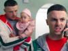The Young Offenders S3 on RTÉ One TV July24th