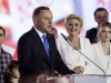 OPINION: Andrzej Duda's election victory is a license for homophobia