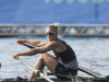Gay rower seeks Olympic success to 'shine a light' oninjustice