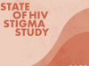 US: Still stigma around HIV study finds