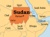 Sudan removes death penalty in anti-gay law
