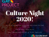 Cork: Gay Project need help for Culture Night2020!