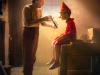 Family film 'Pinocchio' and thriller 'Spree' – Irish cinemas August