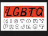 US: LGBTQ History Project launches Podcast