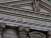 Argentina: LGBT+ community divided over bank's trans hiring quota