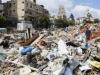 Beirut: Blast destroys vital lifeline for LGBT+Lebanese