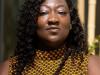 UK: Black Pride founder sees hope in2020