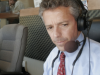 US: Baseball commentator suspended for anti-gay slur on air